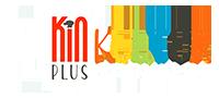Kinkultur Logo Transparent